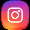 Instagram Romanos XII