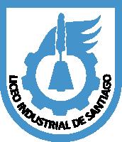 Liceo Industrial de Santiago