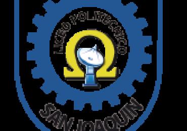 Liceo Politécnico de San Joaquin