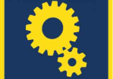 Liceo Industrial de Recoleta