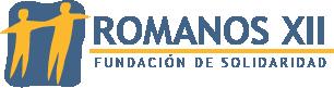 Fundación de Solidaridad Romanos XII - Sitio Web